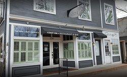 Coast 236 Restaurant & Bar