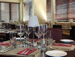 Pines Bistro and Martini Bar
