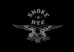 Smoke & Rye