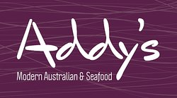 Addy's Restaurant and Bar