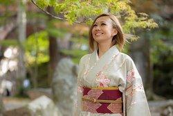 Ume Sakura