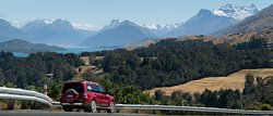 Queenstown Photography Tours