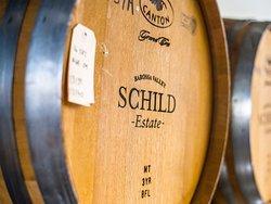 Schild Estate Wines