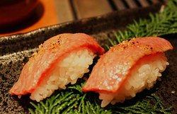 Yakiniku (Grilled meat) Marushima Nishihommachi