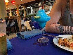 Experience Thailand at Deevana Patong