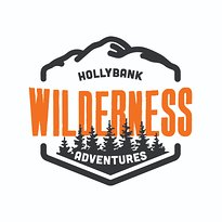 Hollybank Wilderness Adventures