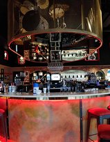 Link 47 Bar & Restaurant