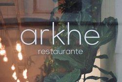 vegetarian/vegan restaurant, seasonal menu, local ingredients, mostly organic