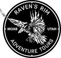 Raven's Rim Adventure Tours