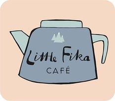 Little Fika