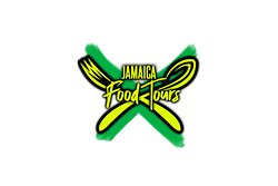 Jamaica Food Tours