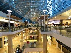 Core Shopping