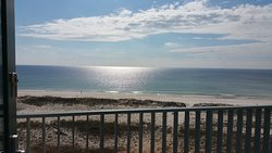 Brand New Property, First Hilton On Gulf Shores Beach!!!  Ribbon Cutting Nov. 2018!!!