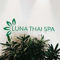 ‪Luna Thai Spa‬