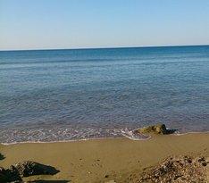 Buyuk Plaj