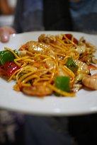 imagen Restaurant Mongolian BBQ en Arona