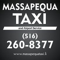 Massapequa Taxi and Airport Service