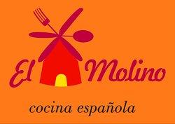 El Molino Cocina Espanola