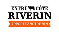 Entre-Cote Riverin