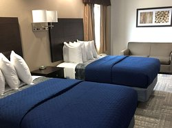 ExecutiveInn Joaquin TX GuestRoom Do