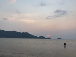 Best location in Koh Chang