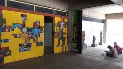 Child Art Gallery