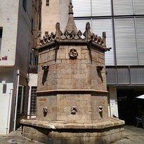 Font Gòtica