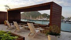 Wonderful Resort!