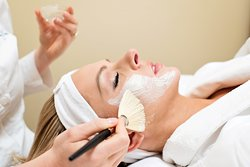 PURE MD FACIALS Introducing our enhanced Pure MD® facials incorporating new skin care modalities for maximum results. From the skin care novice to the skin care enthusiast, we have facials for all individuals looking to brighten their complexion and reduce the affects of aging.