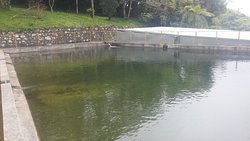 Parque Natural Municipal Nascentes de Paranapiacaba