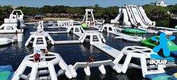 Aqua Fun Park