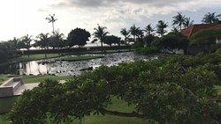 Lovely & Wonderful Resort