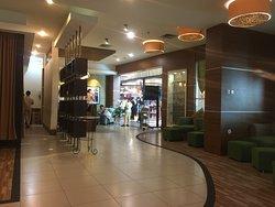 Kaya Spa Bali Airport