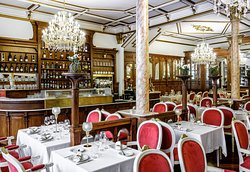 RC Restaurante