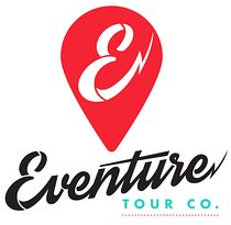 Eventure Tour
