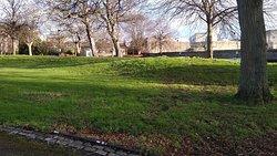 King's Inns Park