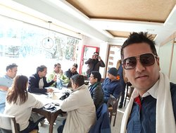 Dalhousie trip incomplete without ALPS experience
