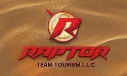Raptor Tours And Safari