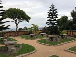 Musee de la Photographie de Madagascar