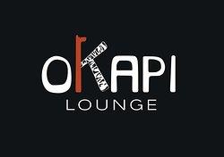Okapi Lounge