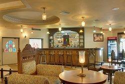 Sangh Majeeth Bar