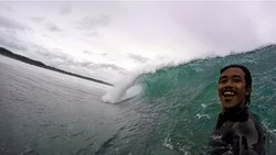 Surf Buddy Bali
