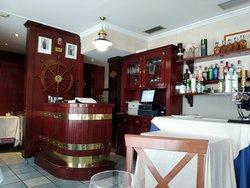 imagen Restaurante Casa Vicente en Alcázar de San Juan