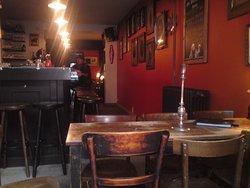 Kaffee Bazaar