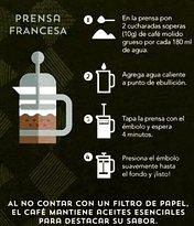 La Tienda Cafes y Tes del Mundo
