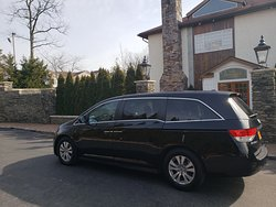 Syosset Taxi and Airport Service