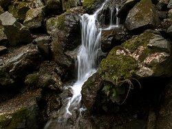 Yoro no Taki Falls