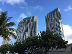Unparalleled Luxury in Waikiki