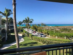 Great Place to Stay at Grace Bay