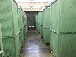 Manly Quarantine Station